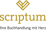 Buchhandlung Scriptum