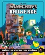 Bild von Mojang : Minecraft Bauwerke