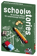 Bild von Harder, Corinna : school stories