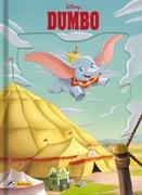 Bild von Disney Klassiker: Dumbo