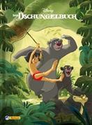 Bild von Disney Klassiker: Das Dschungelbuch