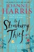 Bild von Harris, Joanne: The Strawberry Thief