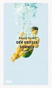 Bild von Arenz, Ewald: Der große Sommer