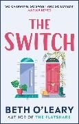 Bild von O'Leary, Beth: The Switch