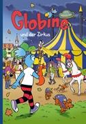 Bild von Aeberli, Sibylle : Globine und der Zirkus