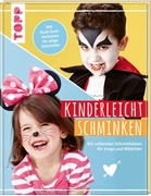 Bild von Ksiazek, Charlie: Kinderleicht schminken