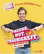 Bild von Eisenbeiß, Gregor : Checker Tobi - Der große Gefühle-Check: Freude, Wut, Traurigkeit - Das check ich für euch!