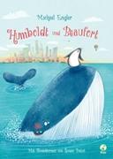 Bild von Engler, Michael : Humboldt und Beaufort (Band 1)
