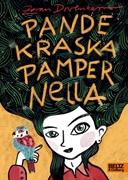 Bild von Drvenkar, Zoran : Pandekraska Pampernella