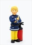 Bild von Tonie. Feuerwehrmann Sam - Eine Insel voller Abenteuer