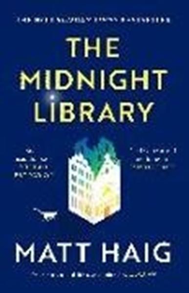 Bild von Haig, Matt: The Midnight Library