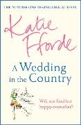 Bild von Fforde, Katie: A Wedding in the Country