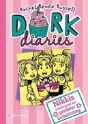 Bild von Russell, Rachel Renée : DORK Diaries, Band 13