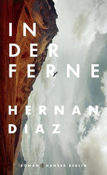 Bild von Diaz, Hernan : In der Ferne