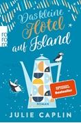 Bild von Caplin, Julie : Das kleine Hotel auf Island