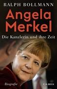 Bild von Bollmann, Ralph: Angela Merkel