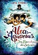 Bild von Stewner, Tanya : Alea Aquarius 7. Im Bannkreis des Schwurs