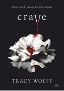 Bild von Wolff, Tracy : Crave