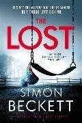 Bild von Beckett, Simon: The Lost